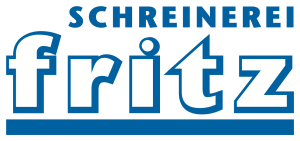 LogoFritzSchreinerei_rz